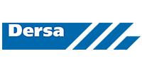 Desenvolvimento Rodoviário S/A - DERSA