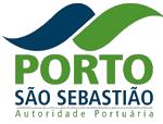 Porto de São Sebastião é o 1º no ranking da Antaq pelo segundo ano consecutivo